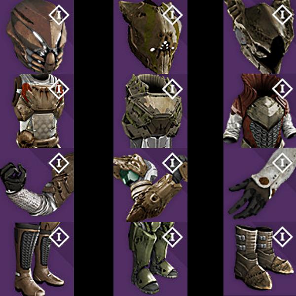 dark-below-raid-armor