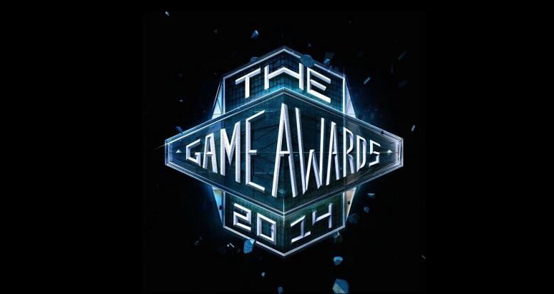 71214_the_game_awards_destiny