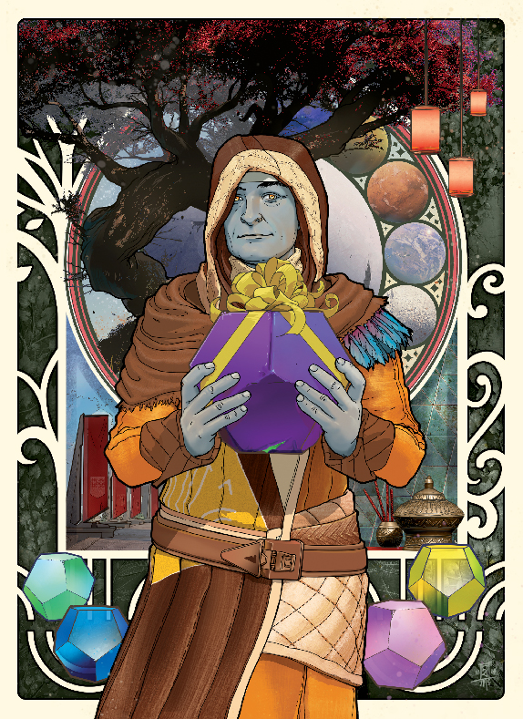 Christmas_Cryptarch_blog