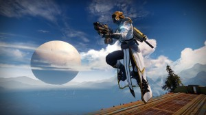 Destiny-Gamescom_EDIIMA20140814_0479_13
