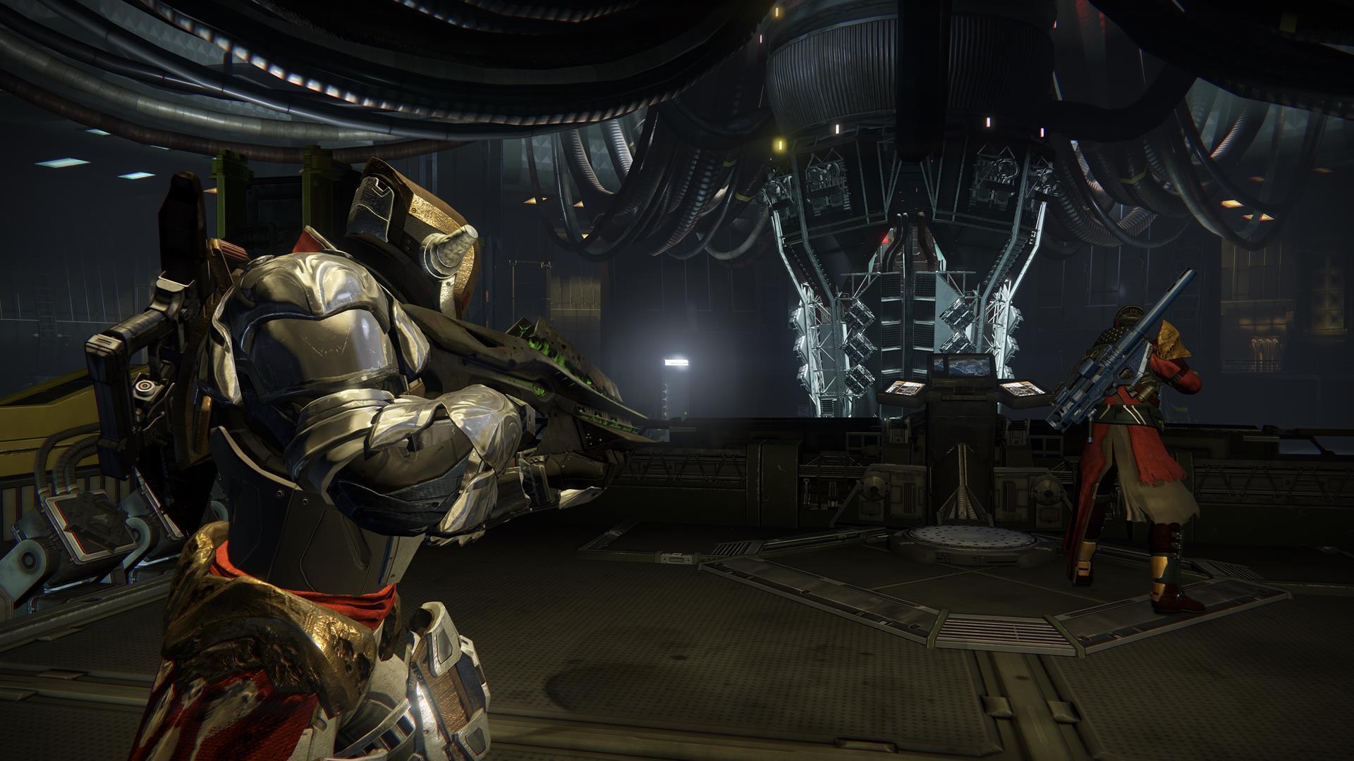 Destiny-The-Dark-Below-Siege-of-the-Warmind-Quest