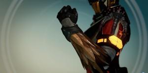 Warlock_Arms_ClawsOfAhamkara