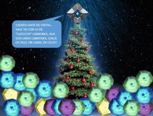 arbol-de-navidad-06