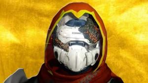destiny-casco-simbionte