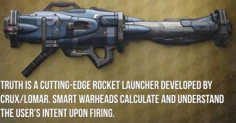 destiny-verdad-rocket