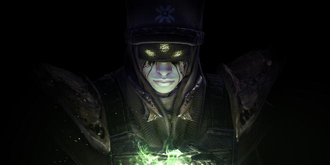 eris-dark-below-destiny-1