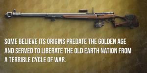 no-land-beyond-exotic-sniper