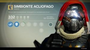 Destiny-Armi-Esotiche-Exotic-7