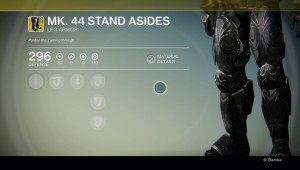 Mk44StandAsides