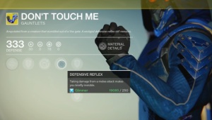 dont-touch-me-exotoc-gauntlets