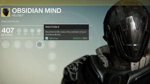 obsidian-mind-exotic-helm