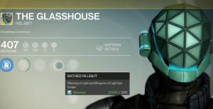 the-glasshouse-exotic-helm