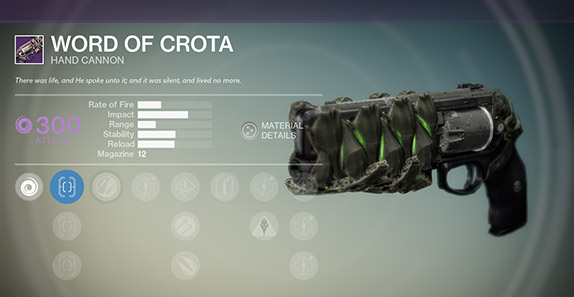 word_of_crota_574