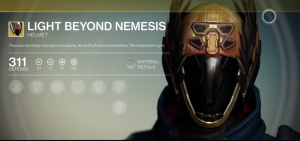 Light-beyond-nemesis