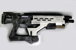 destiny-3d-printed-gun-3-Copy