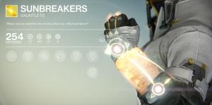sunbreakers-exotic-review