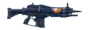 vanguard-auto-rifle