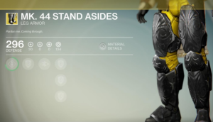 mk-44-stand-asides-exotic1
