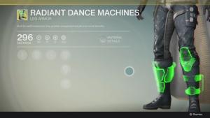 RadiantDanceMachines_LegArmor