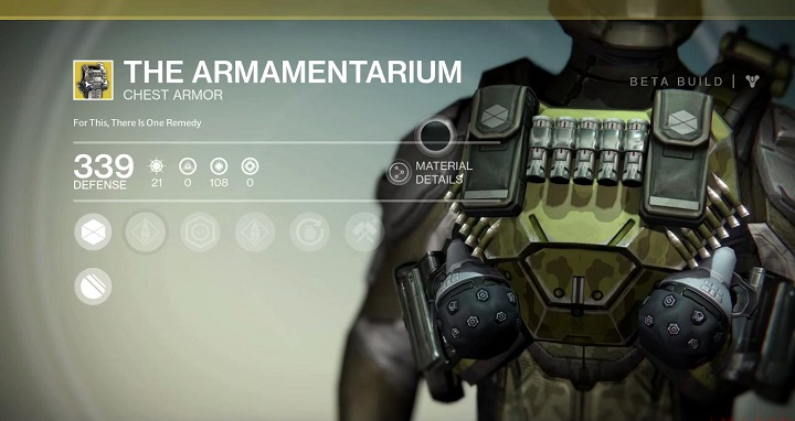 The_armamentarium