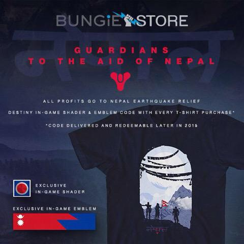 15-1-5-Bungie-Nepal
