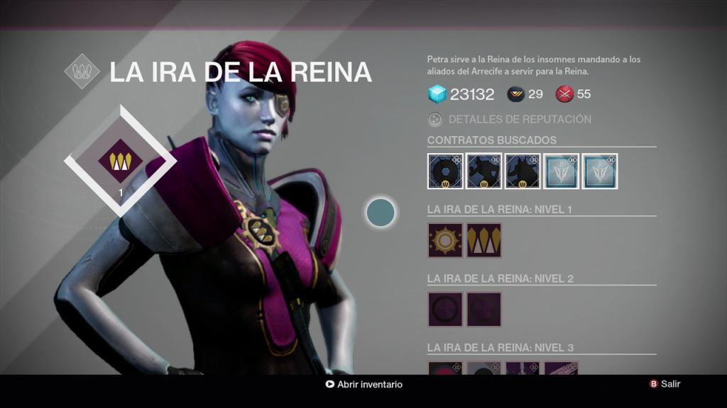 petra-260515