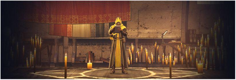 Osiris BWU