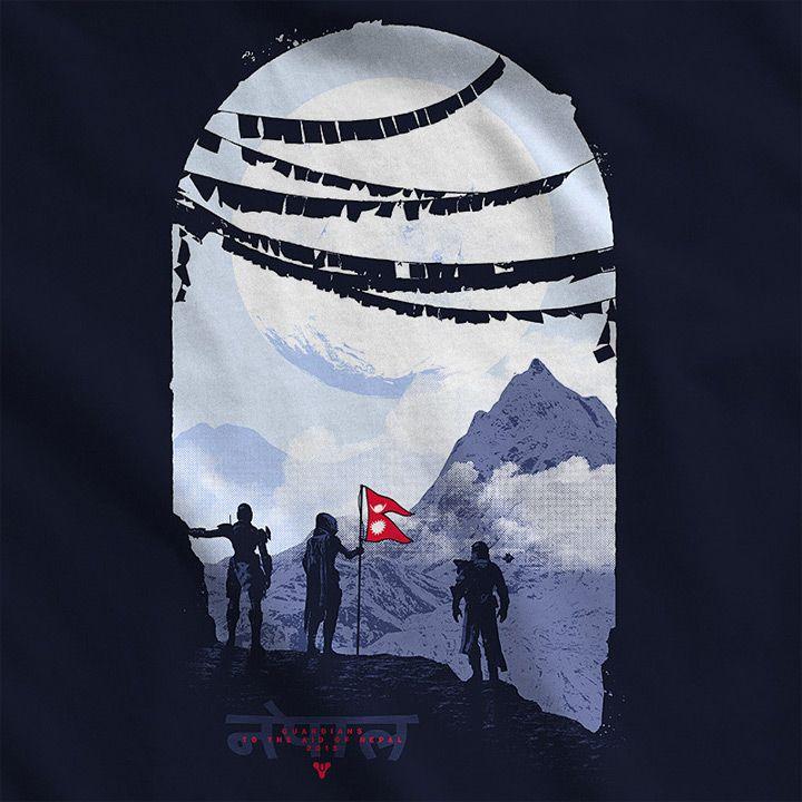 15-1-5-bungie-nepal-camiseta