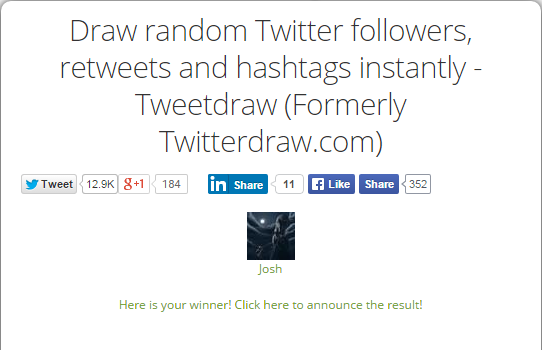 ganador_xbox_twitter