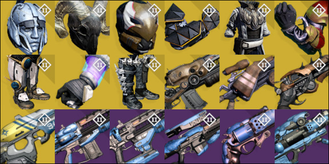 house-of-wolves-updated-exotics