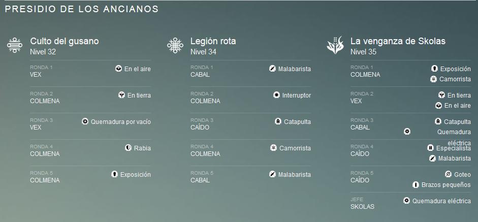 16062015_Presidio_Ancianos