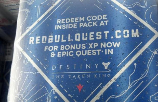 RedBull_taken_king