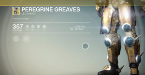 destiny-peregrine-greaves