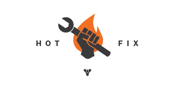 hot_fix