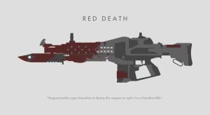 red_death_by_wabbajacked-d8hvdav