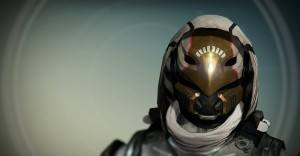 Celestial-Nighthawk-Helmet