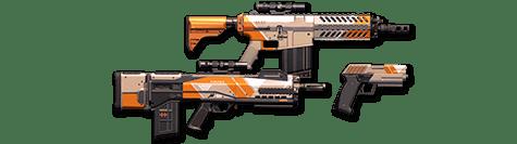 Destiny-The-Taken-King-Preorder-Bonus