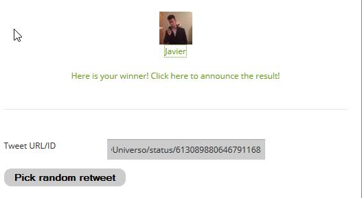 Ganador_sorteo_twitter