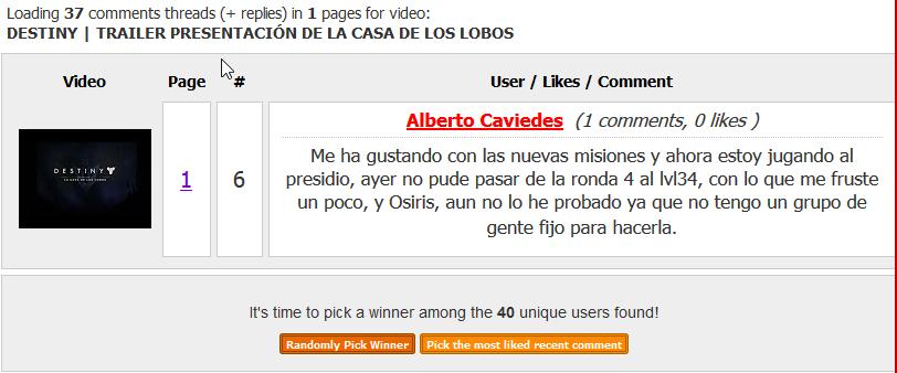Ganador_sorteo_youtube