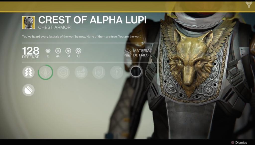 blason de alpha lupi 2
