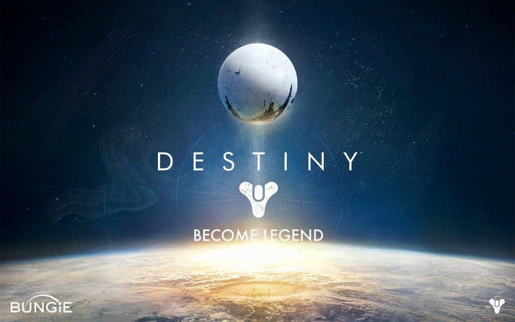 destiny become legend