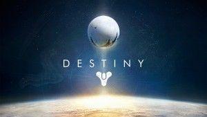 destiny-imh