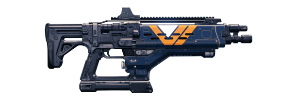 vanguard-fusion-rifle