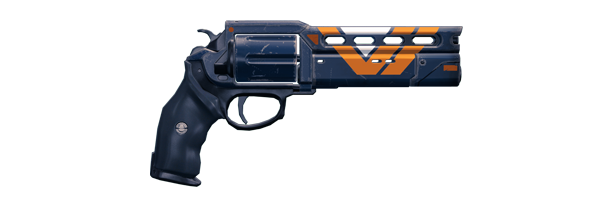 vanguard-hand-cannon