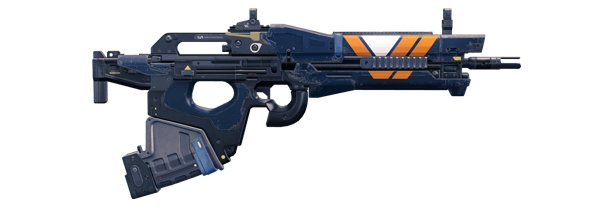 vanguard-scout-rifle