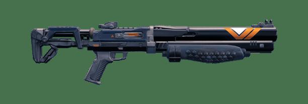 vanguard-shotgun