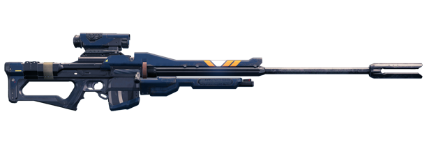 vanguard-sniper-rifle