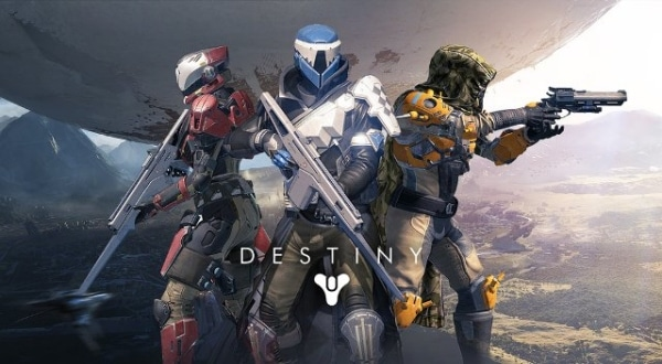 Destiny_The_Taken_King_0