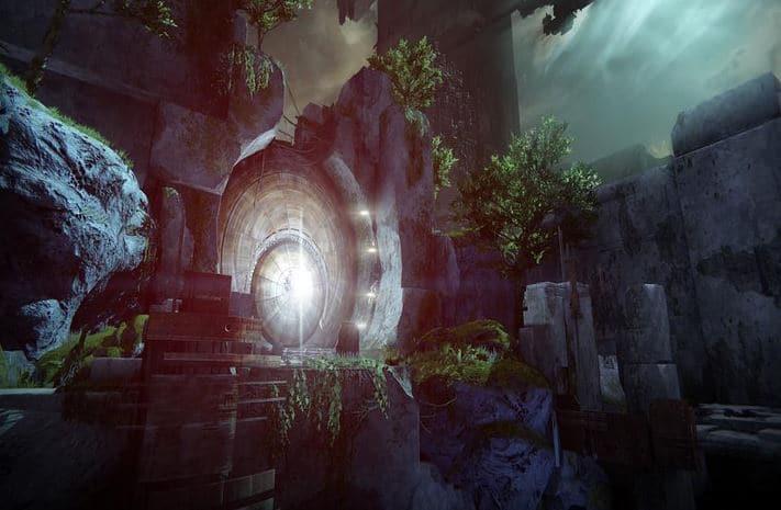 Vault_of_Glass_Destiny