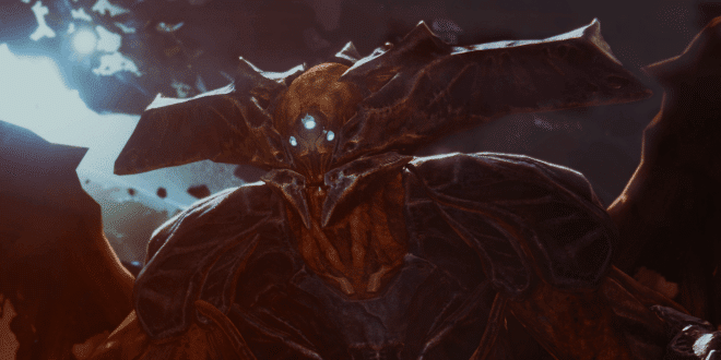 oryx-raid-design